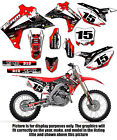2010-2013 HONDA CRF 250R GRAPHICS DECALS DECO STICKERS CRF250R 250 R 2012 2011