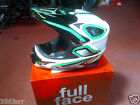 Lazer Phoenix Full Face Protection DH Downhill race MTB Safety Crash Helmet