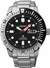 Seiko Prospex Sea Automatic 24 Jewels 200m Men's Divers Watch SRP587K1