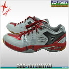 YONEX BADMINTON SHOE - SHB 101 LTD - LIMITED EDITION SHOES