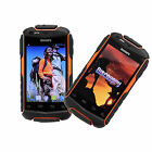 "2015 Hot Discovery V10 2.5"" Smartphone Dual Core Android 4.3 Camera Bluetooth 3G"