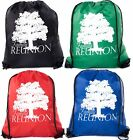 Family Reunion Gift Bags for Family Reunion Favors|Drawstring Bags - Mato & Hash
