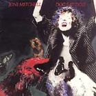 Joni Mitchell - Dog Eat Dog (Original 1985 CD) Fast delivery