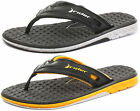 Rider Brasil Next Mens Beach/Pool Flip Flops ALL SIZES AND COLOURS