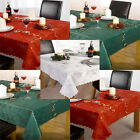 Linens Limited Angelica Christmas Table Runner