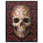 Anne Stokes Gothic Spiritual Fantasy Art Wall Hanging Canvas Wooden Plaques 26cm <br/> 60+ Designs!! UK Stockist!! Discounts!! Fast Shipping!!