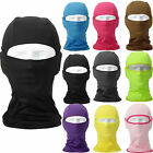 Outdoor Sport Cycling Ski Neck protecting Balaclava Breathable Full Face Mask US