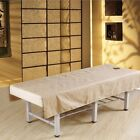 1X Towelling Cover FOR Massage Table Beauty Bed Salon 190x120cm 190x80cm