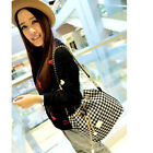 Women Lady Handbag Shoulder Bags Tote Purse Messenger Hobo Satchel Bag Fashion