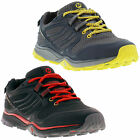 Merrell Verterra Sport GTX Gore-Tex Mens Running Walking Shoes Size UK 7-12