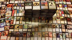 1000+ Magic the Gathering Card Lot w Rares and Foils Instant Collection MTG FTG