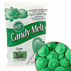 wilton candy melts wholesale uk