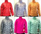 NEW WOMEN'S THE NORTH FACE ACONCAGUA WARM WINTER JACKET S...