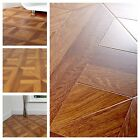 Parquet Laminate Flooring Low Price Good Quality