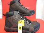 "Caterpillar Mens  ""INUVIK HI"" 6"" Logger Boot  Sizes UK7 EU42"