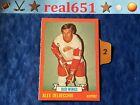 1973-74 Topps Set Break Hockey Cards #168-198 | CANADIENS | Rookie | U-PICK