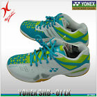 SIZE 9, 9.5 & 10 AVAILABLE -YONEX BADMINTON SHOES - SHB 01 LX - LADY SHOES