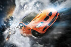 Need for Speed The Run M3 NFS01 POSTER WALL ART PRINT A4 A3 BUY 2 GET 1 FREE