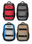 OAKLEY Sunglasses - ENDURO PACK, 22L, BACKPACK, SPORT, GYM, MX, Laptop Bag