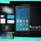 NILLKIN 9H Anti-Explosion Tempered Glass Screen Protector For XiaoMi RedMi NOTE2