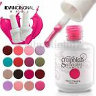 15ml Vernis à Ongle Gel UV Soak Off Manucure Permanent Polish Vanish Nail Art