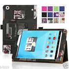 """Specified Leather Case Cover+Gift For 7.85"""" Trio AXS 4G G4 Android Tablet DZU"""