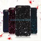 Unique Phone Protective Shell  Case Cover Skin For Iphone 6 6S Plus 4.7'' 5.5''