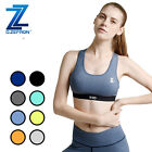 WXD 1001 Collection under layer clothing under skin sports gear Top for women