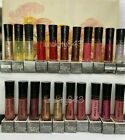 1 or 2 nourishine plus lip gloss