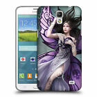 OFFICIAL ANNE STOKES DARK HEARTS HARD BACK CASE FOR SAMSUNG PHONES 4