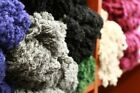 Plymouth Ultimo Alpaca Boucle Yarn- Super Sale! Super Soft! PICK YOUR COLOR!