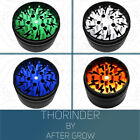After Grow Thorinder 62mm 4 Part Shredder / Grinder