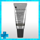 Paula's Choice RESIST 25% Vitamin C Spot Treatment for Brown Spots, Wrinkles