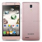 """XGODY 4.5"""" Unlocked Android5.1 Smartphone Cell Phone Quad Core 5MP 3G GSM GPS"""