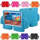 Kids Childrens EVA Shockproof Foam Tablet Cover Case for Samsung Galaxy Tab3