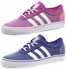 New adidas Originals Adiease Womens Trainers ALL SIZES AND COLOURS