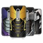 HEAD CASE DESIGNS ARMOUR COLLECTION HARD BACK CASE FOR MOTOROLA PHONES 1