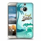 HEAD CASE DESIGNS EXTREME SPORTS COLLECTION 2 HARD BACK CASE FOR HTC PHONES 2