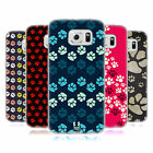 HEAD CASE DESIGNS PAWS GEL CASE FOR SAMSUNG PHONES 1