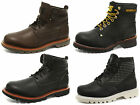 New Caterpillar Mens and Womens Boots Deal1