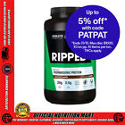 HORLEYS RIPPED FACTORS WPI 1.2KG | WHEY PROTEIN ISOLATE LEAN MUSCLE BUILDER