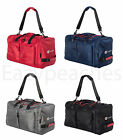 Champion Sports - Mindset Duffel Bag, Large Duffle, Soccer, Golf, Rugby, Ball