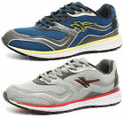 New Gola LT-Speed Mens Fitness Trainers ALL SIZES AND COLOURS