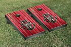 Austin Peay State University Governors Cornhole Game Sets