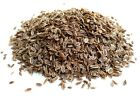 Dill Seeds Dried Grade A Premium Quality Free UK P & P