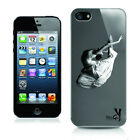 iPhone 5 Cover Dance Designs Ballet Dancing Protective Case Dancer Gift - SALE