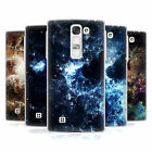 OFFICIAL ANDI GREYSCALE NEBULA 2 SOFT GEL CASE FOR LG PHONES 2