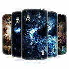 OFFICIAL ANDI GREYSCALE NEBULA 2 SOFT GEL CASE FOR LG PHONES 3
