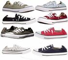 Chuck Taylor All Nova CTAS Shoreline Slip Brand New Womens Fashion Shoes