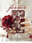 For iPhone 5 /6 /6S 7 Plus Women's Luxury Wallet Leather Card Wallet Case Cover